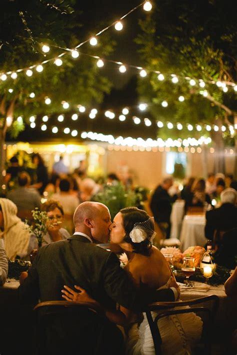fall botanical garden wedding inspired