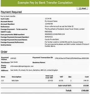 Bank Pay Rechnung : pay by bank transfer deutsch bersetzung englisch beispiele reverso context ~ Themetempest.com Abrechnung