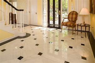 home design flooring marble floor design artistic and home improvement best ideas