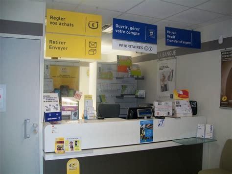bureau de poste annecy la poste bureau bureau germain le groupe la poste