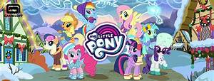 Update 4.1 | The My Little Pony Gameloft Wiki | FANDOM ...