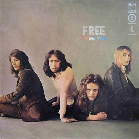 Fire, wind and water free slot features. Free - Fire And Water (Vinyl, LP, Album, Reissue)   Discogs