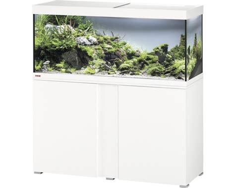 eheim vivaline 240 led aquariumkombination eheim vivaline 240 mit led beleuchtung heizer filter und unterschrank wei 223