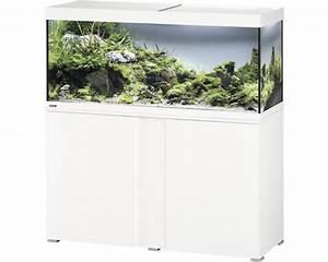 Eheim Power Led Erfahrungen : aquariumkombination eheim vivaline 240 mit led beleuchtung heizer filter und unterschrank wei ~ Eleganceandgraceweddings.com Haus und Dekorationen