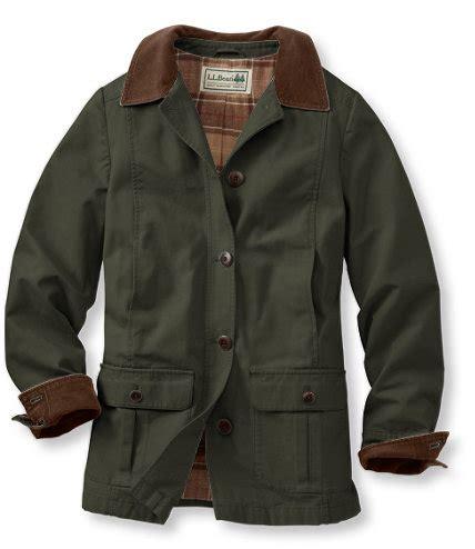ll bean barn coat geri horner n 233 e halliwell goes for a chic countryside look