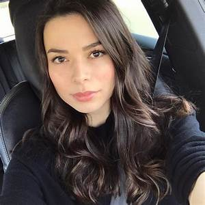 'iCarly' Then and Now — What Has the Cast Has Been Up To ...