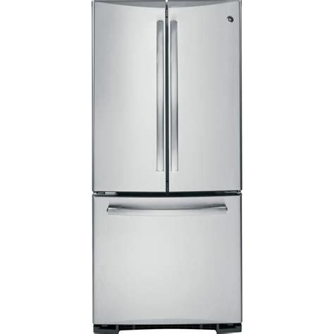 ge profile door refrigerator reviews of ge profile