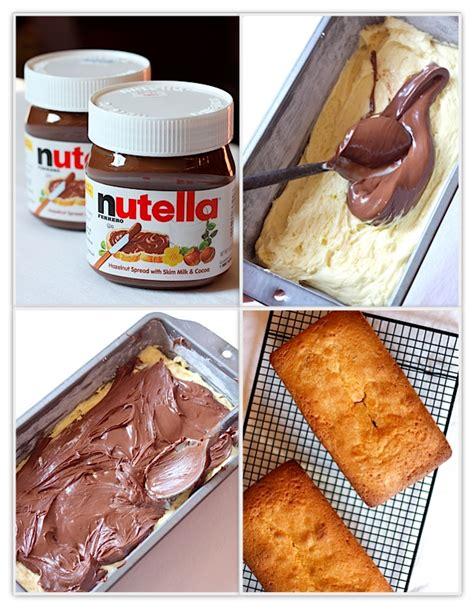 italian dish posts nutella bread