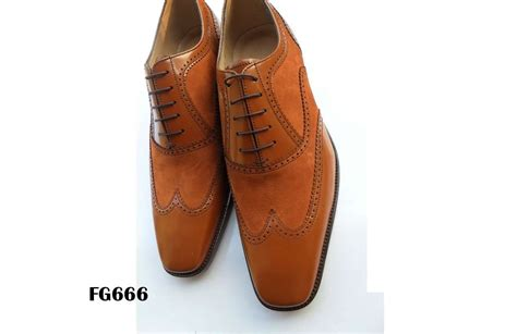 light blue dress shoes mens cheap light brown mens dress shoes shoe models 2017
