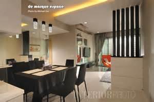 apartment kitchen renovation ideas livia 3 interior design interiorphoto professional