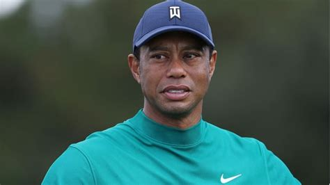 Tiger Woods bids to repeat Masters glory after recent ...