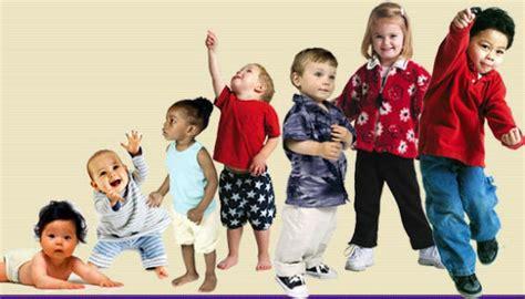 physical development in preschoolers physical development the past present future the children 230