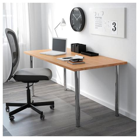 Ikea Table Top Desk by Gerton Countertop 501 067 73 Reviews Price Where To Buy