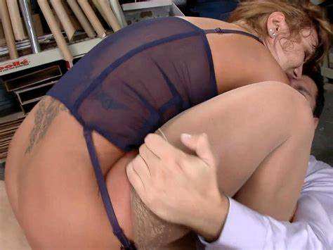 Toes Fisting Ripened Sweater Coed Massive Pussy Sofa Screwed