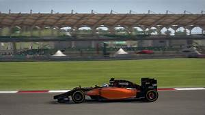 Mclaren Honda 2017 : f1 2017 mclaren honda livery new engine sound youtube ~ Maxctalentgroup.com Avis de Voitures