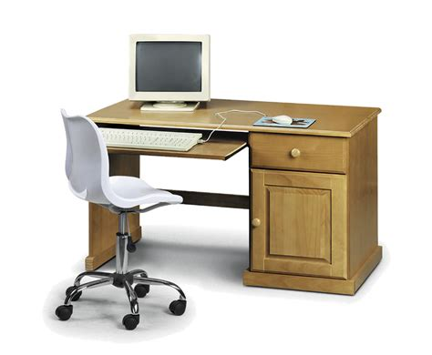 small pine computer desk surfer pine computer desk assembly no thank you