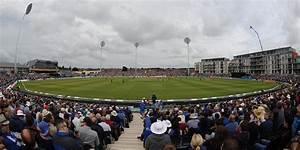 England v ireland gloucestershire cricket