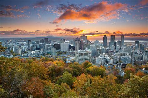 bureau plus montreal guide voyage de montréal quoi faire où manger