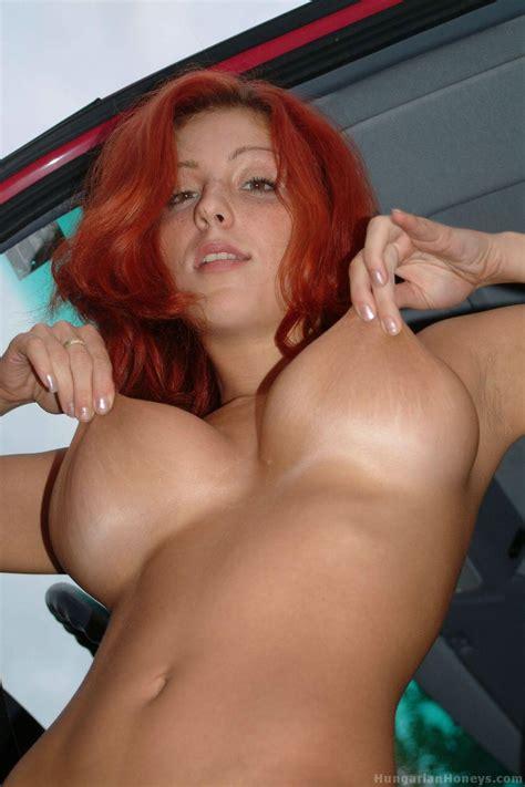 Big Tits Redhead Ashley And Busty Redhead Ashley Robbins Xxx Photos