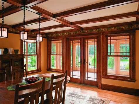 andersen gliding french patio door denver patio doors