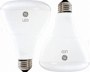 Ge lighting led watt replacement