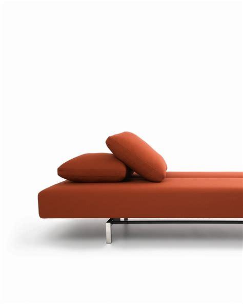 choisir canape comment choisir un canapé adapté à salon shake my