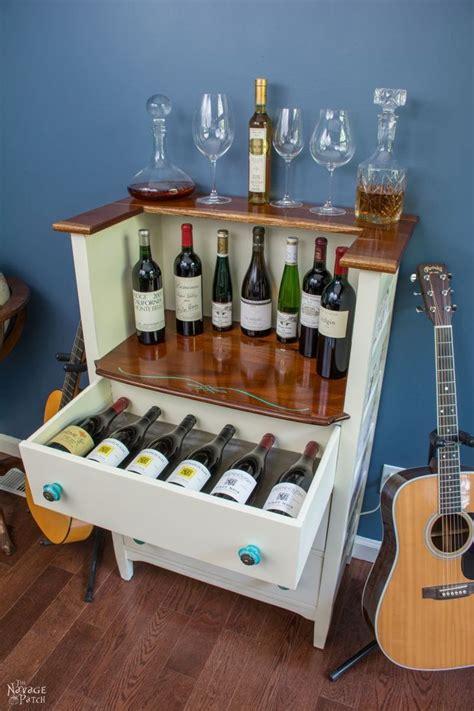wine bureau wine bureau 28 images vintage carved oak bureau wine