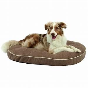 Matelas Pour Chien : couchage pour chien chiens chez ~ Teatrodelosmanantiales.com Idées de Décoration