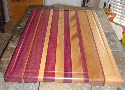 unique woodworking projects effortless woodoperating plans