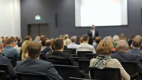 Coaching Mentoring Seminar Meeting Conference Business ...
