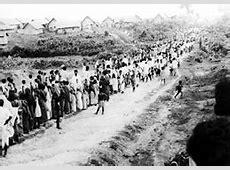 War of Liberation, The Banglapedia