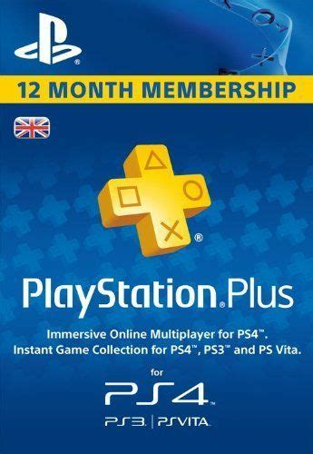 playstation month membership game code