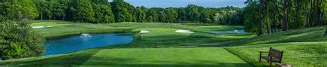 Tournament History | Metropolitan Golf Association
