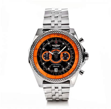breitling bentley supersports chronograph breitling for bentley swiss