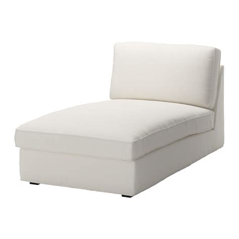 chaise design ikea kivik chaise interior design nousdecor