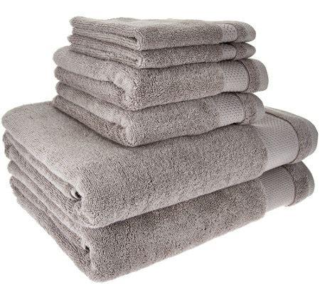 scott living  hygro cotton  piece towel set page