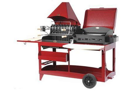 barbecue americain le marquier mendy ald bap3321c14 3680991 darty