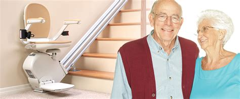 acorn chair lift codes stairlifts in australia from acorn stair lifts