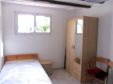 chambre universitaire tours location de chambre meublée de particulier à chambray les