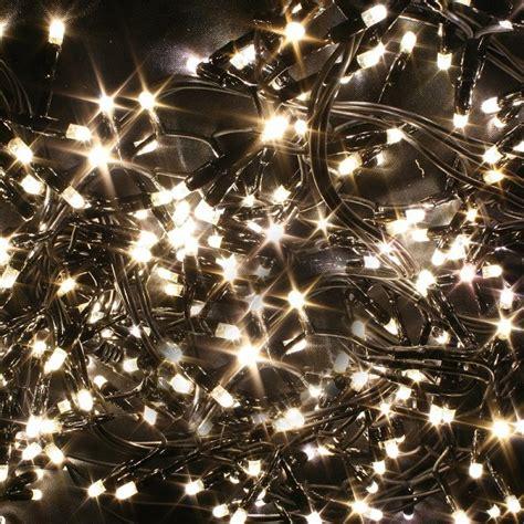 how to make led christmas lights blink do led christmas lights blink mouthtoears com