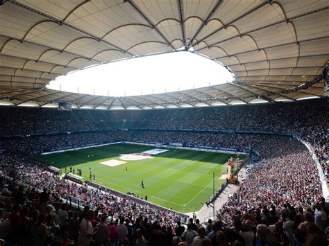 Hamburger Leipzig Bundesliga Preview Fussball