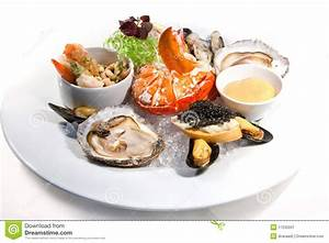 Related Keywords & Suggestions for seafood plate