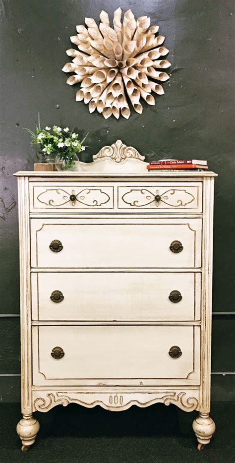 glazed linen dresser general finishes design center
