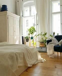 Bärbels Wohn Und Dekoideen : willkommen fr hling die sch nsten wohn und dekoideen aus dem april altbau schlafzimmer ~ Buech-reservation.com Haus und Dekorationen