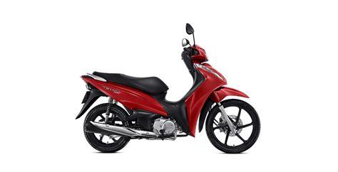 Honda Biz 2019 by Honda Biz 125 2019 Zero Km R 10 750 Em Mercado Libre