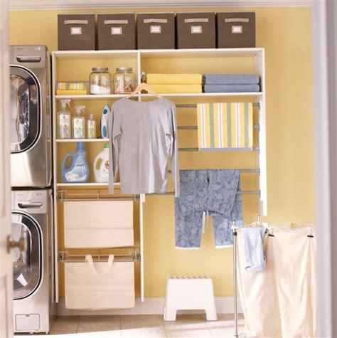 rubbermaid closet designer interactive design tool home