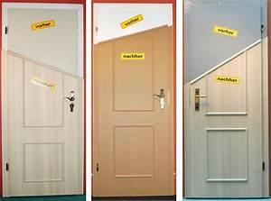 Alte Türen Streichen Ohne Abschleifen : tueren und zargen renovierung ~ Lizthompson.info Haus und Dekorationen