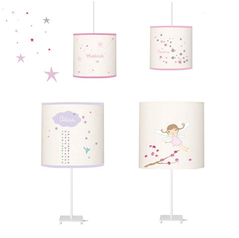 luminaire chambre fille luminaires chambre bebe fille