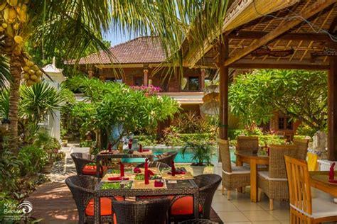 Rama Shinta Hotel Candidasa, Bali Reviews & Specials