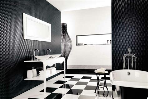 black and white floor l black and white floor tiles ideas with images
